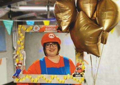 Urodzin_super Mario