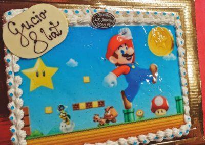 Urodzin_super Mario_2