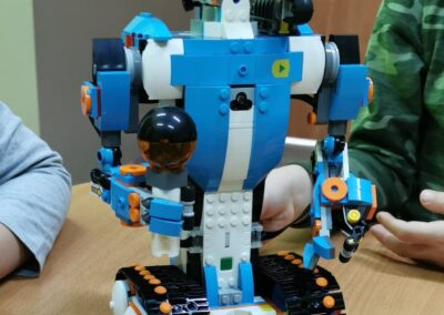 LEGO_Kreatywne_klocki_1