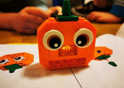 LEGO_Kreatywne_klocki_15