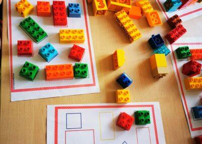 LEGO_Kreatywne_klocki_2