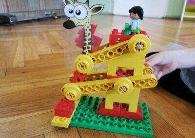 LEGO_Kreatywne_klocki_4