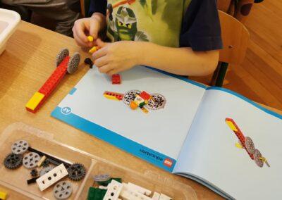 LEGO_Kreatywne_klocki_5