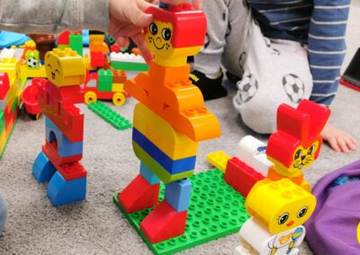 LEGO_Kreatywne_klocki_6