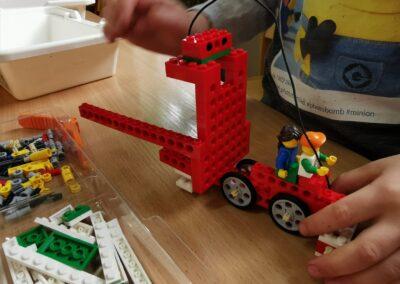 LEGO_Kreatywne_klocki_9