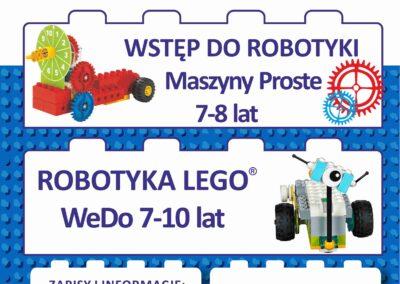 warsztaty LEGO 2020a